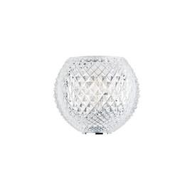 Diamond D82 D99 - Fabbian - kinkiet nowoczesny
