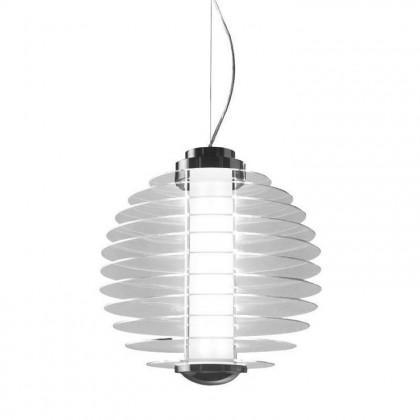 0024 - Fontana Arte - lampa wisząca - 0024VN - tanio - promocja - sklep