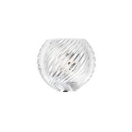 Swirl D82 D98 - Fabbian - kinkiet nowoczesny
