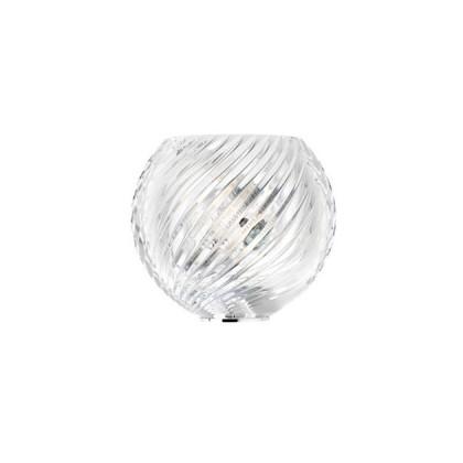 Swirl D82 D98 - Fabbian - kinkiet nowoczesny - D82 D98 00 - tanio - promocja - sklep