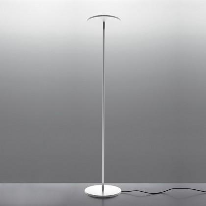 Athena H183 biały - Artemide - lampa podłogowa - 1833W20A - tanio - promocja - sklep