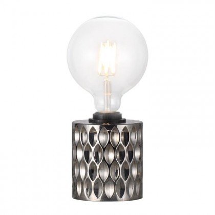 Hollywood H12,8 dymiony - Nordlux - lampa biurkowa - 46645047 - tanio - promocja - sklep