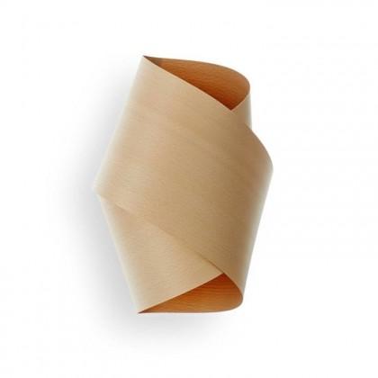 Orbit H36 brązowy - Luzifer LZF - lampa ścienna - ORB A 22 - tanio - promocja - sklep