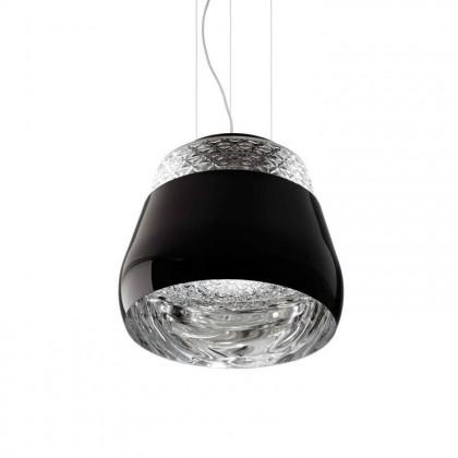 Valentine Ø21 czarny - Moooi - lampa wisząca - MOLVAB----BA - tanio - promocja - sklep