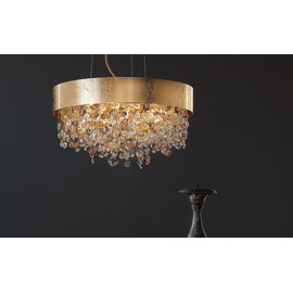 Olà S6 40 - Masiero - lampa wisząca