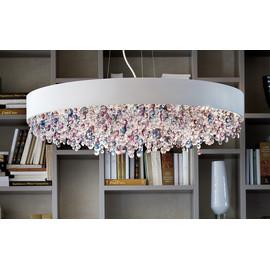 Olà S6 90 - Masiero - lampa wisząca