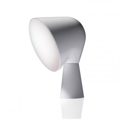 Binic H20 biały - Foscarini - lampa biurkowa - 200001 10 - tanio - promocja - sklep