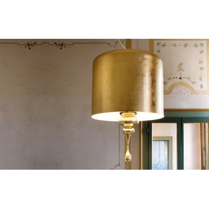 Eva S3+1 - Masiero - lampa wisząca - Eva S3+1 - tanio - promocja - sklep