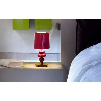 Eva TL1 P - Masiero - lampa biurkowa