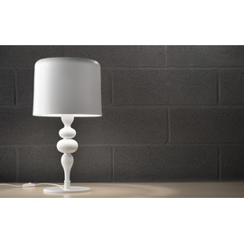 Eva TL1 M - Masiero - lampa biurkowa
