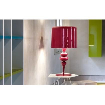 Eva TL3+1G - Masiero - lampa biurkowa - Eva TL3+1G - tanio - promocja - sklep