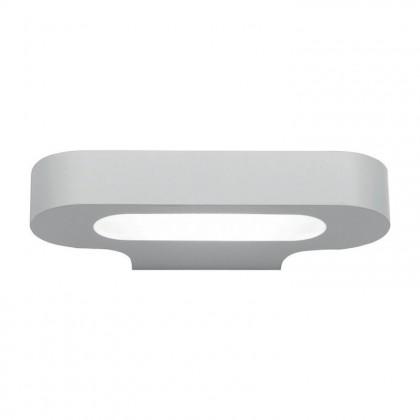 Talo L21 biały - Artemide - lampa ścienna - 0615010A - tanio - promocja - sklep