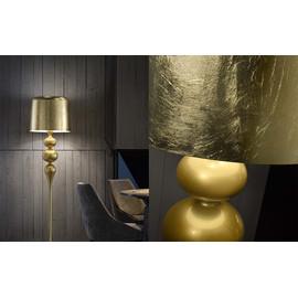 Eva STL3+1 - Masiero - lampa stojąca