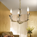 333/3 - Possoni - lampa wisząca