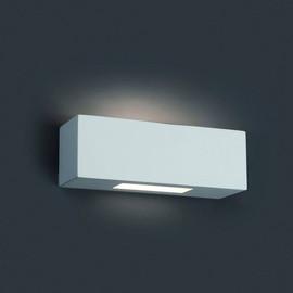Cheras L22 biały - Faro - lampa ścienna