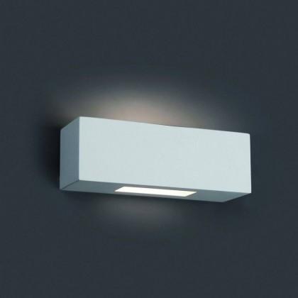 Cheras L22 biały - Faro - lampa ścienna - 63174 - tanio - promocja - sklep