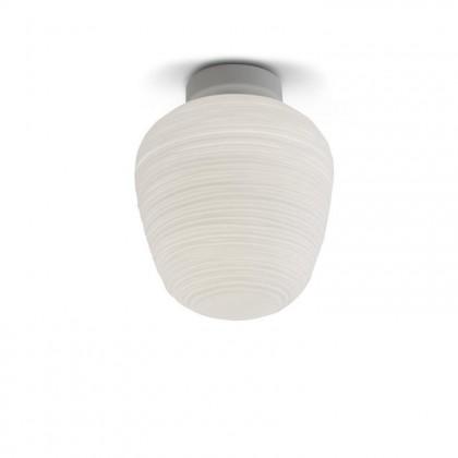 Rituals 3 H23 biały - Foscarini - lampa sufitowa - 2440083 10 - tanio - promocja - sklep