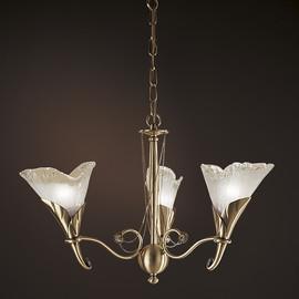 315/3 - Possoni - lampa wisząca