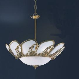 1398/8 - Possoni - lampa wisząca