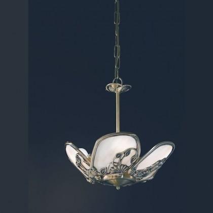 1398/5 - Possoni - lampa wisząca