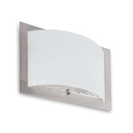 Diula L32 biały - Faro - lampa ścienna