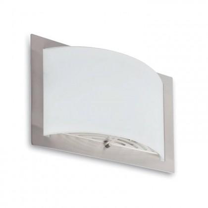 Diula L32 biały - Faro - lampa ścienna - 62986 - tanio - promocja - sklep