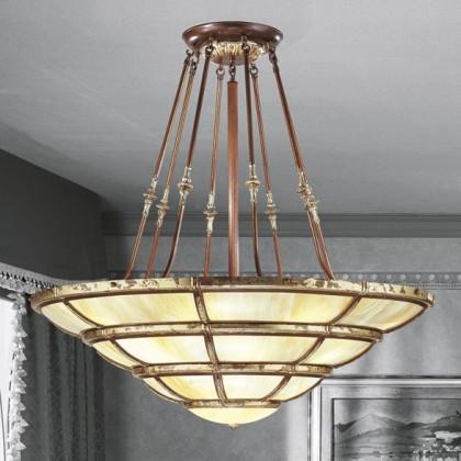 1898/22 - Possoni - lampa wisząca - 1898/22 - tanio - promocja - sklep