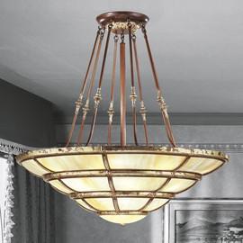 1898/14 - Possoni - lampa wisząca