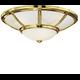 1898/6 PL - Possoni - plafon klasyczny Possoni 1898/6 PL online