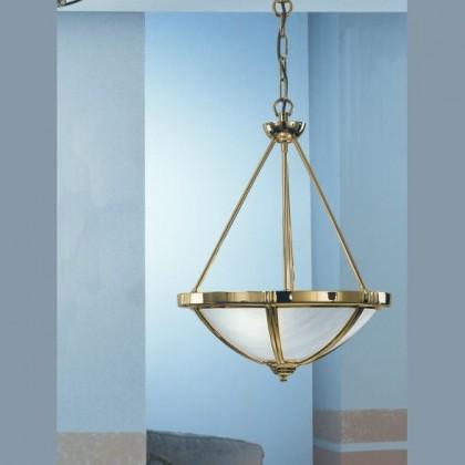 1993/3 - Possoni - lampa wisząca