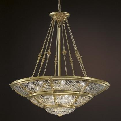 1898/14-C - Possoni - lampa wisząca - 1898/14-C - tanio - promocja - sklep