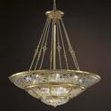 1898/14-C - Possoni - lampa wisząca