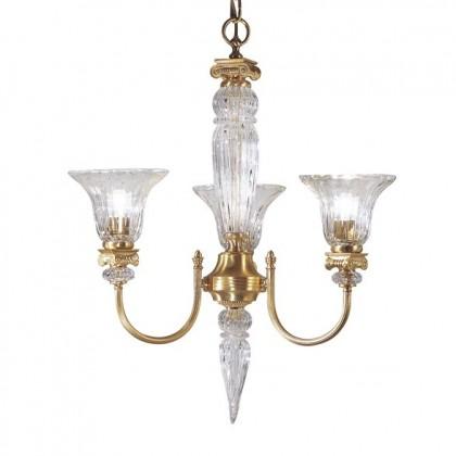 27077/3 - Possoni - lampa wisząca