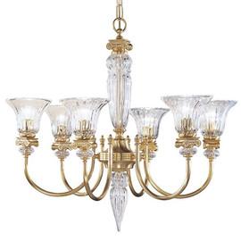 27077/6 - Possoni - lampa wisząca