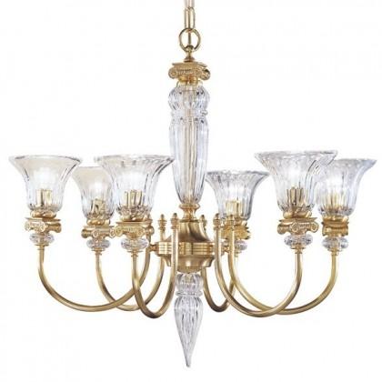 27077/6 - Possoni - lampa wisząca - 27077/6 - tanio - promocja - sklep