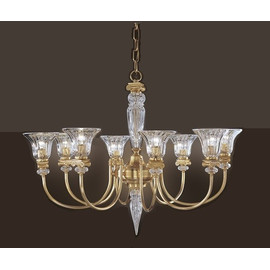 27077/8 - Possoni - lampa wisząca