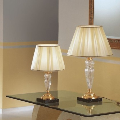 27077/LG - Possoni - lampa biurkowa - 27077/LG - tanio - promocja - sklep