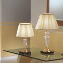 27077/LG - Possoni - lampa biurkowa