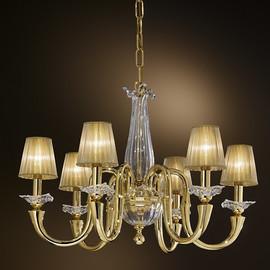 269/6 - Possoni - lampa wisząca