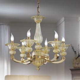 267/6 - Possoni - lampa wisząca
