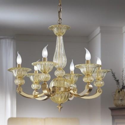267/6 - Possoni - lampa wisząca - 267/6 - tanio - promocja - sklep