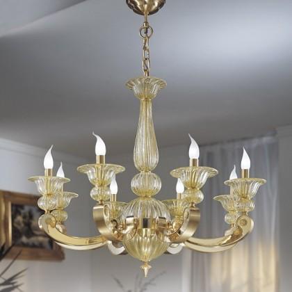 267/8 - Possoni - lampa wisząca - 267/8 - tanio - promocja - sklep