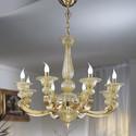 267/8 - Possoni - lampa wisząca