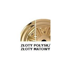 267/A2 - Possoni - kinkiet klasyczny
