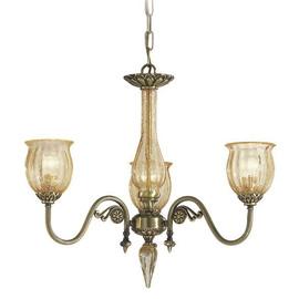 227/3 - Possoni - lampa wisząca