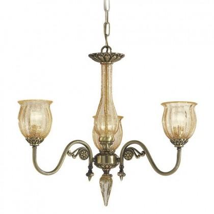 227/3 - Possoni - lampa wisząca - 227/3 - tanio - promocja - sklep