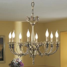 858/8 - Possoni - lampa wisząca