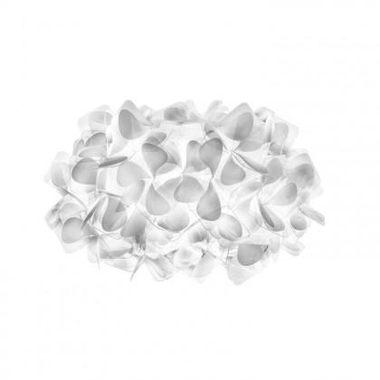 Clizia Mama Non Mama L32 biały - Slamp - lampa ścienna - CLI78APP0000MN_000 - tanio - promocja - sklep