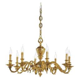 1167/8 - Possoni - lampa wisząca