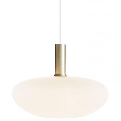 Alton Ø35 biały - Nordlux - lampa wisząca - 48973001 - tanio - promocja - sklep